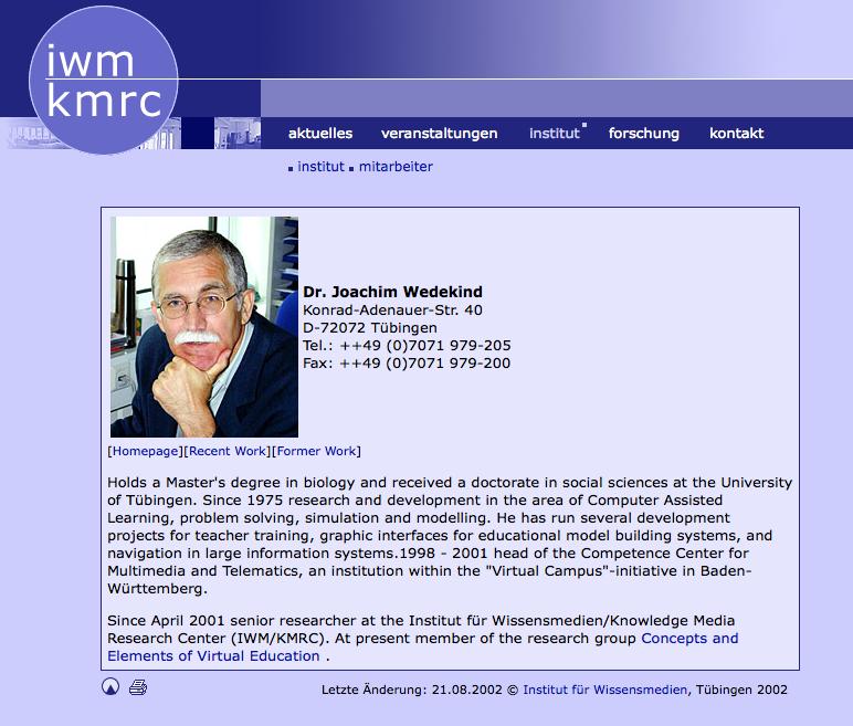 JW-IWM-1