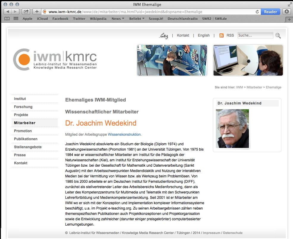 JW-IWM-2
