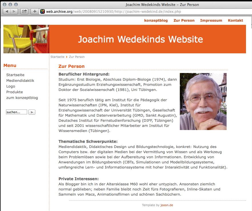 JWWebsite2008