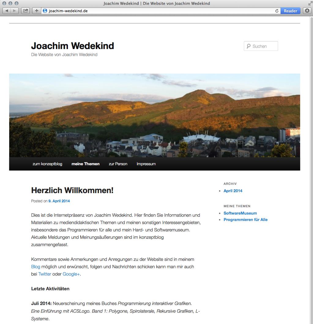 JWWebsite2014