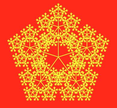 LogoBspBd1