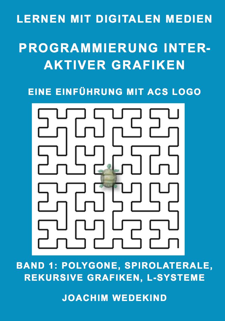 LogoBuchBd1