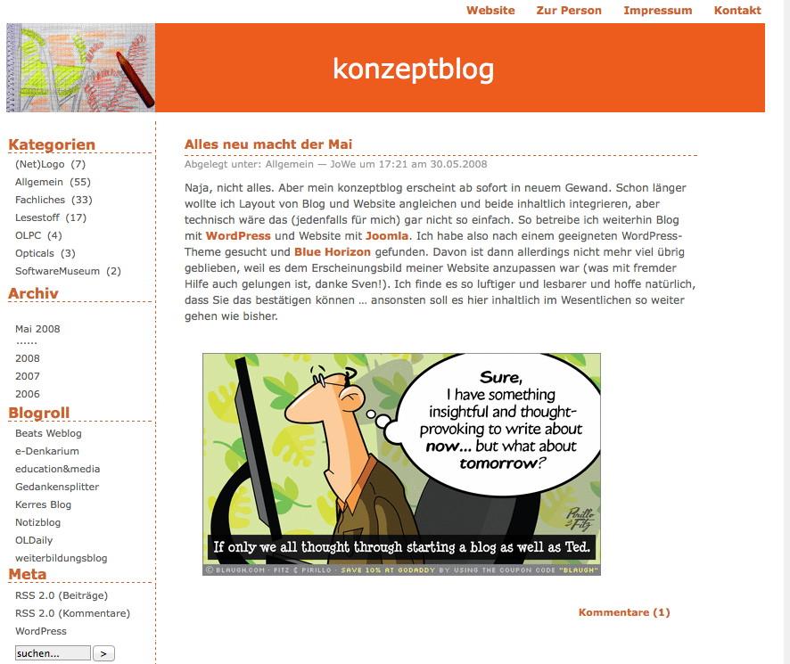 konzeptblog2008