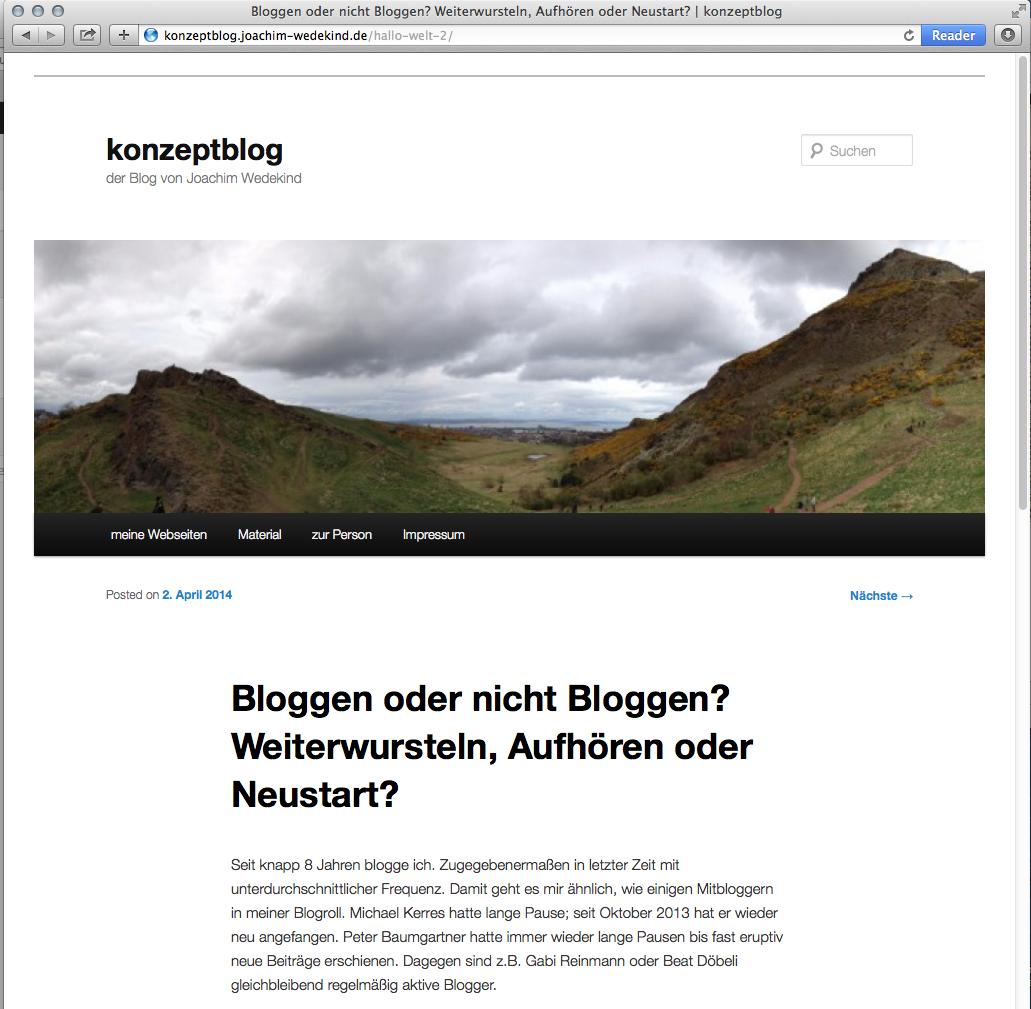 konzeptblog2014