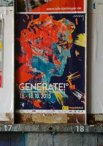 generate15