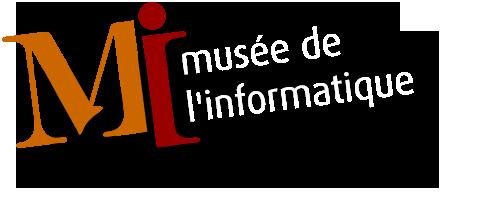 MuseeInform