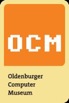 ocm_logo_small