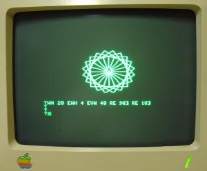 Applelogo-300x248