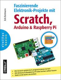 Bartmann_Scratch