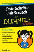 Breen_Scratch