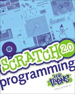 Ford_Scratch