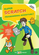 LEAD_Scratch