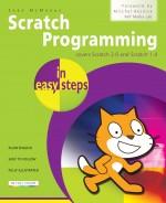 McManus_Scratch